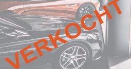FIAT 500 1.2 POP AIRCO